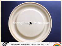 Rubber Diaphragm 94329