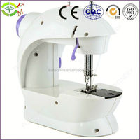 High quality handy stitch sewing machine manual