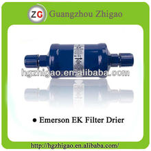 EK-306 Emerson Liquid line filter driers