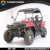 200cc fangpower street legal buggy utv