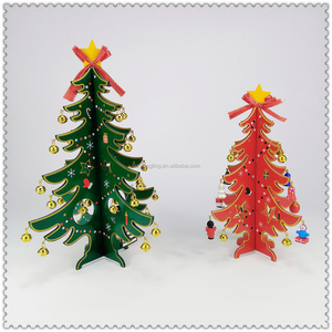 Diy Children Christmas Gifts Wholesale, Christmas Gift Suppliers ...