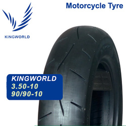 wholesale chinese motorcycle tires 90/90-10