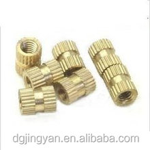 tube threaded insert,OEM precision products