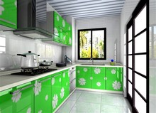 best semi custom kitchen cabinets with finely processed