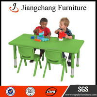 Manufacturers Popular Used Kids Study Desk JC-ZYS19