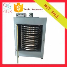 Industrial Fruit and Vegetable Dehydrator / Fish meat dryer