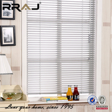 AIJIA hot sale good quality metal aluminum blind