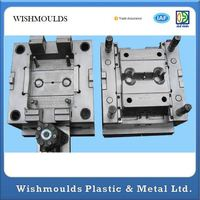 New product design australia hot sale date code for die-casting mold