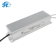 Step Down Waterproof Voltage Transformers Input 220v Output 24v Power Supply 150w