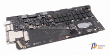 "661-8147 logic board 2.4GHz i5 16GB RAM For MAB Pro 13""Retina late 2013 A1502"