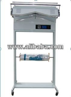 high quality Europe standard laundry packing machine