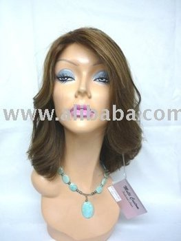 Yaffa Wig 33