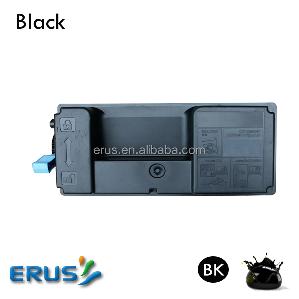 For Kyocera TK-3104 TK3104 Toner Kit