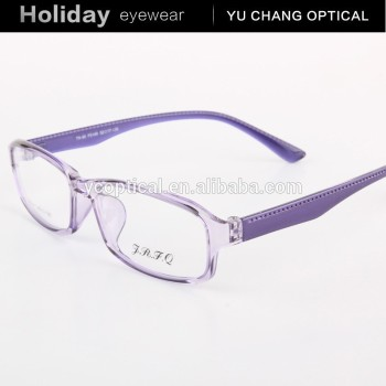 buy spectacle frames online  spectacle frames in guangzhou