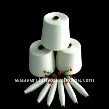 Polyester Yarn at Cost