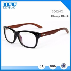New Fashion Designer Glasses Frame For Woman Italy Design Glasses