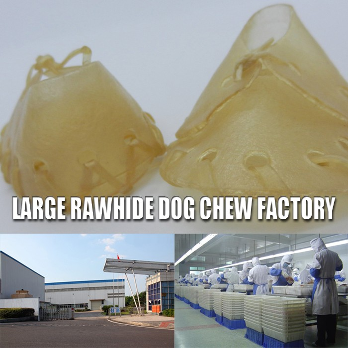 100% Organic and Safer natural rawhide dog chew rawhide dog food for poodle chihuahua and Big Fishskin Pressed Bone