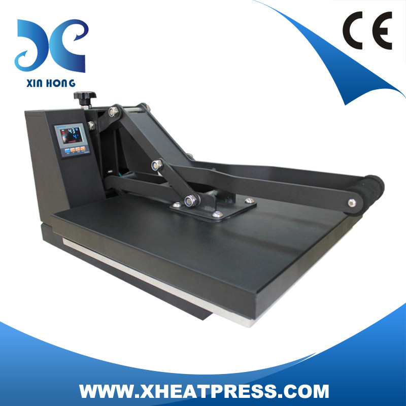 2014 cheap used heat transfer machines for sale