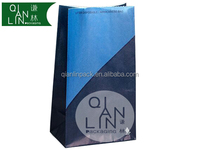 Airsickness Bag/Clean Paper Bag in Waterproof
