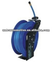 Compressed air hose reel for sale