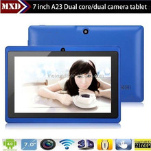 wifi MID custom game 7 inch smart android for sale second hand tablet pc