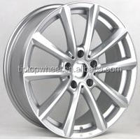 15/16 inch wheels 5/8 hole tyre wheel fit for Japanese aftermarket alloy wheels