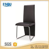 Modern Dining Chair Used Hotel Furniture Made In China Diner Chair