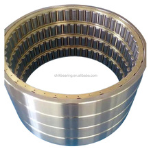 FC3246130 multi row cylindrical roller bearings rolling mill bearings FC FCD FCDP