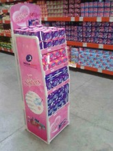 female sanitary napkin/lady sanitary pads/day use lady sanitary towels