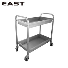 Top Quality Meal Cart/Mini Bar Trolley Pictures