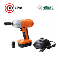 cheap price impact wrench / driver drill adaptor With Long-term Technical Support