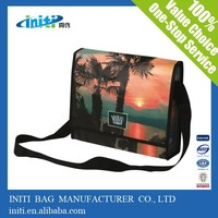 cheapest eco bag / alibaba website 2014 new product school supply cheapest eco bag