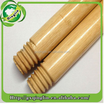 best selling product squeegee mop handle