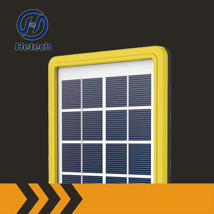 <strong>q</strong> cells b grade solar panel 6V 3W high efficiency