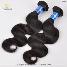 Wholesale hot selling No tangle No shedding hair attachment