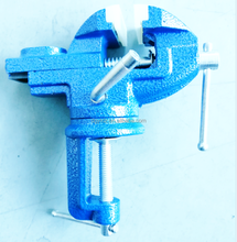 Cheap price high quality Bench Vise Clamp vice
