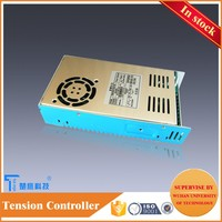 professional factory made 110V constant voltage switching power supply