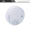 9V Battery Operating High Sensitive Fire Alarm Smoke Detector