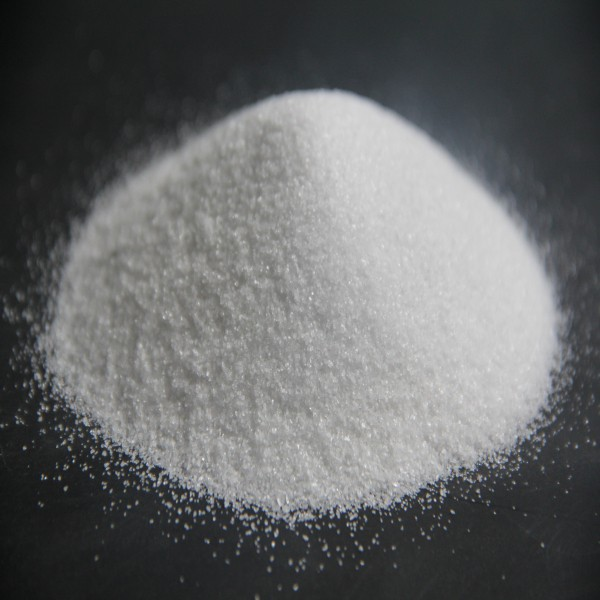 White Fused Alumina for Abrasives F8-F1500, P12-P220, JIS240-JIS3000