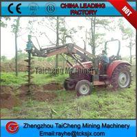 Nigeria light mining hammer prodcution line