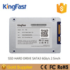 Kingfast SSD Ssd Hdd internal hard drive 256gb Ssd