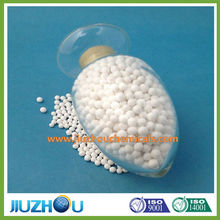 lowest price activated alumina ball