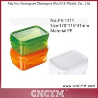 Hot Sale Cheap Low Price plastic food container