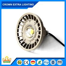 GYD110 Hot selling 100w led explosion-proof high bay light for wholesales