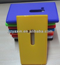 Cheap Slim Cute Cover Case for Nokia Lumia 720 Mobile Phone