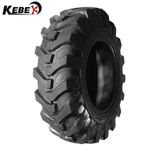 12 4 28 Agricultural Tractor Tire