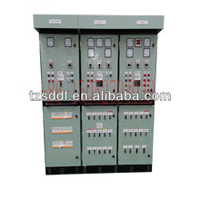 marine low voltage switchboard