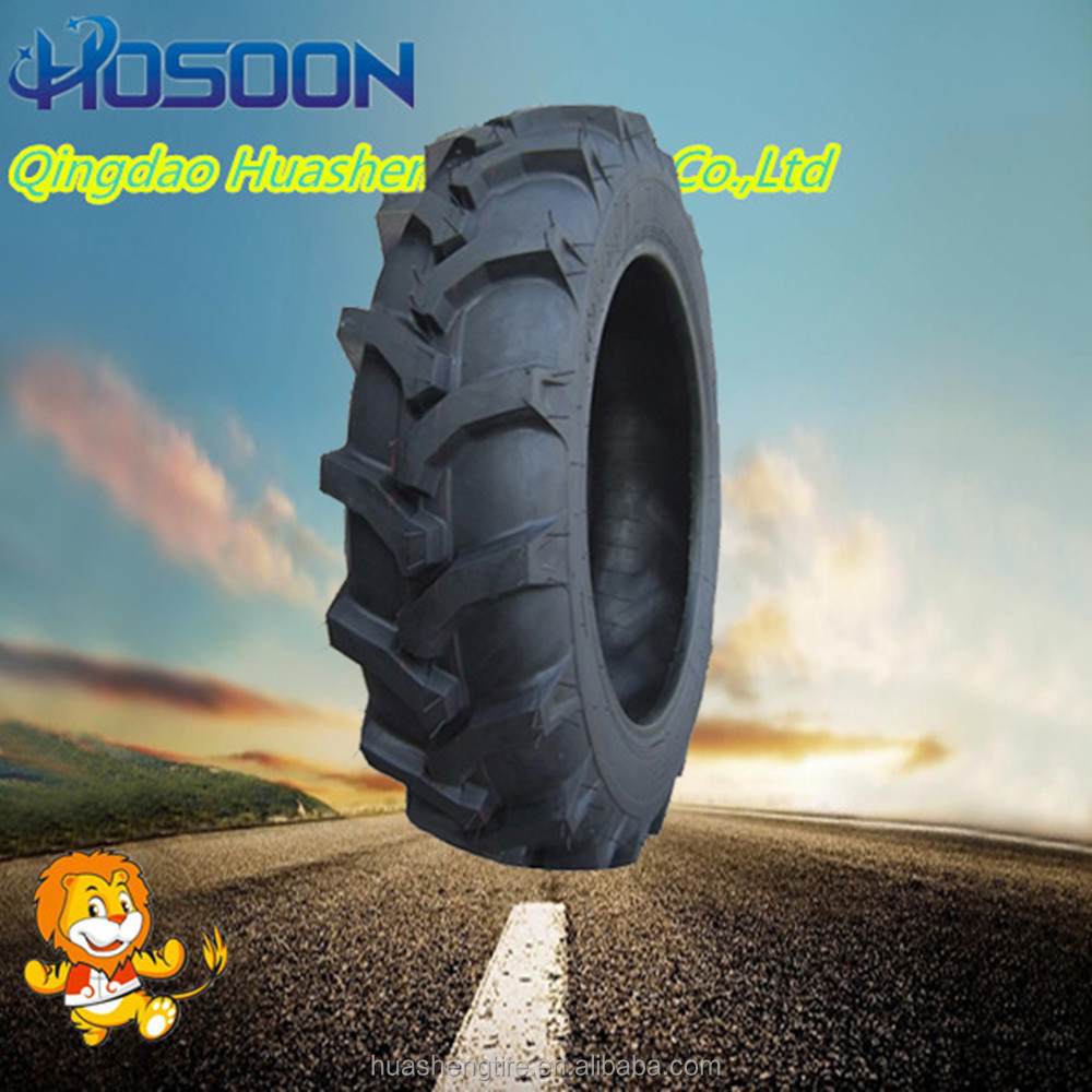 tractor tires 12.4x28 12.4-28 farm tractor tires for sale