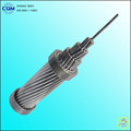 AAC Cable Overhead AAC Conductor