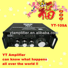 Motorcycle Mini amplifier(motorcycle amplifier,mini amplifier,car amplifier)
